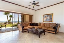 Condos for Sale in Sonoran Sky, Puerto Penasco/Rocky Point, Sonora $544,999