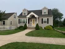 Homes for Sale in Jim Thorpe Borough, Pennsylvania $175,000