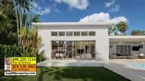 Homes for Sale in Casa Linda, Sosua, Puerto Plata $285,300