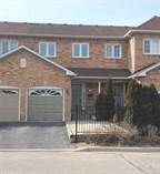 Condos for Rent/Lease in Mississauga, Ontario $2,800 monthly