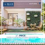 Homes for Sale in Punta Cana, La Altagracia $135,561