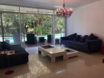Homes for Sale in Playacar Phase 2, Playa del Carmen, Quintana Roo $355,000