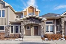 Condos for Sale in Cougar Ridge, Calgary, Alberta $829,900
