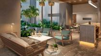 Condos for Sale in Montejo, Merida, Yucatan $148,962