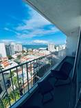 Condos for Rent/Lease in Saint Tropez, Carolina, Puerto Rico $1,600 monthly
