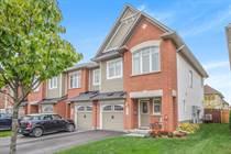 Homes for Sale in Avalon/Nottingate/Springridge, Ottawa, Ontario $489,900