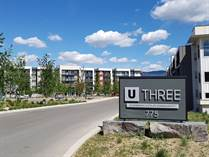 Homes for Sale in University District, Kelowna, British Columbia $509,800