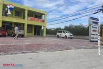 Lots and Land for Sale in Bavaro, La Altagracia $57,000