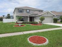 Homes for Sale in Gibsonton, Florida $249,900