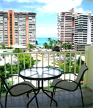 Condos for Rent/Lease in Condado, San Juan, Puerto Rico $2,800 monthly