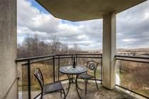 Condos for Sale in Preston, Cambridge, Ontario $295,000