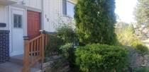 Homes for Sale in La Junta, Colorado $175,000