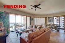 Homes for Sale in Las Palomas, Puerto Penasco/Rocky Point, Sonora $449,000
