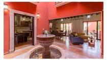 Homes for Sale in La Cañada, San Miguel de Allende, Guanajuato $350,000