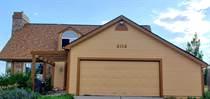 Homes for Sale in Elizabeth, Colorado $615,000
