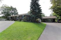 Homes for Sale in Ridgeway, Fort Erie, Ontario $625,000