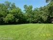 Lots and Land for Sale in Wayne, Michigan $25,000