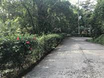 Lots and Land for Sale in Manuel Antonio, Puntarenas $110,000