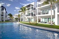 Condos for Sale in The Fives, Playa del Carmen, Quintana Roo $389,000