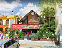 Commercial Real Estate for Rent/Lease in Cancun, Quintana Roo $39,000 monthly