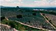 Lots and Land for Sale in Guadalajara, Jalisco $4,750,000
