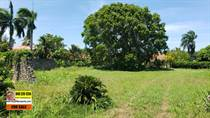 Lots and Land for Sale in Carretera Sosua - Cabarete , Cabarete, Puerto Plata $103,200