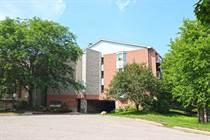 Condos for Sale in Grimsby, Ontario $449,900