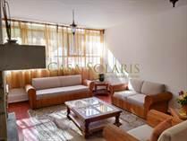 Homes for Rent/Lease in PASEO DE LA PRESA, Guanajuato City, Guanajuato $11,000 monthly