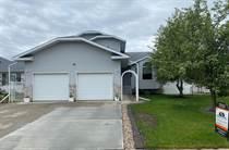 Homes for Sale in Town of Bonnyville, Bonnyville, Alberta $424,900