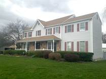 Homes Sold in Tinicum Twp, Pipersville, Pennsylvania $900,000