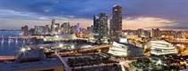 Condos for Sale in Downtown Miami, Miami, Florida $439,000