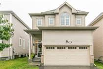 Homes Sold in Emerald Meadows, Kanata, Ontario $699,900