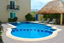 Condos for Sale in Playacar Phase 2, Playa del Carmen, Quintana Roo $138,000