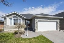 Homes for Sale in East End, Belleville, Ontario $569,900