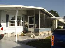 waterfront mobile homes fl, holiday mobile home park palm bay fl, mobile home parks in massachusetts, mobile home parks largo florida, mobile homes for rent, on mobile homes for rent in clearwater fl.html