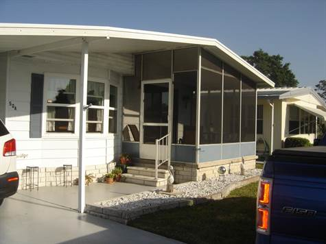 29081 US HWY 19 N, Clearwater, Florida, For Sale by Kathy Walker on clearwater florida apartments, clearwater florida rentals, clearwater florida vacation, clearwater florida real estate,