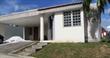 Homes for Sale in Lirios Cala, Juncos, Puerto Rico $115,000
