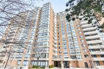 Condos for Sale in Vaughan, Ontario $639,888