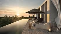 Condos for Sale in Tulum, Quintana Roo $99,621