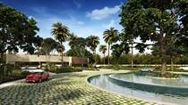 Lots and Land for Sale in Mexico, Merida, Yucatan $4,215,169