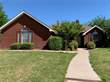 Homes for Rent/Lease in Abilene, Texas $1,595 monthly