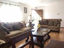 Homes for Sale in Col. Reforma, Playas de Rosarito, Baja California $75,000