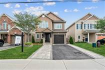 Homes Sold in Fairwinds, Ottawa, Ontario $780,000