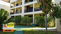 Condos for Sale in Batey Sosua, Sosua, Puerto Plata $76,000