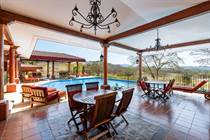 Homes for Sale in Brasilito, Guanacaste $549,900