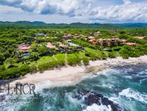 Homes for Sale in Playa Langosta, Guanacaste $2,690,000