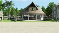 Lots and Land for Sale in Tulum, Quintana Roo $37,079