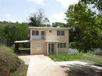 Homes for Sale in Puerto Rico, Carruzos, Puerto Rico $150,000