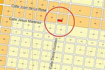 Lots and Land for Sale in Cancun Centro, Cancun, Quintana Roo $900,000