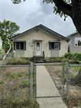 Homes for Sale in Regina, Saskatchewan $79,900